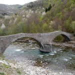 Ponte della Fola