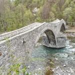 Ponte della Fola 2