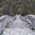 Ponte della Fola 1