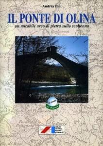 ponte-olina