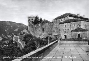 castello_Cartolina