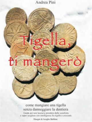 Tigella