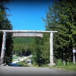 Adventurepark Cimone