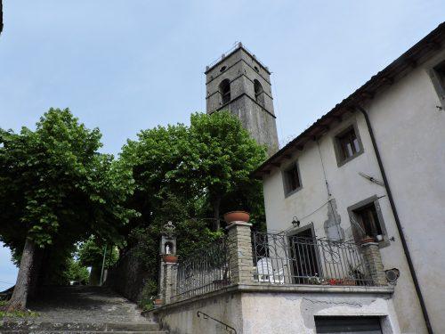 Chiozza e San Bartolomeo