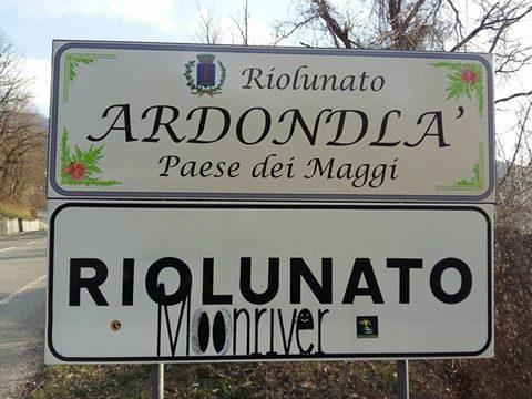 Riolunato