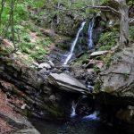 Cascata del Terzino, foto di Alessia Palandri
