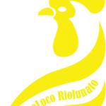 Logo ProLoco Riolunato
