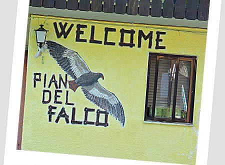 Pian del Falco – Sestola