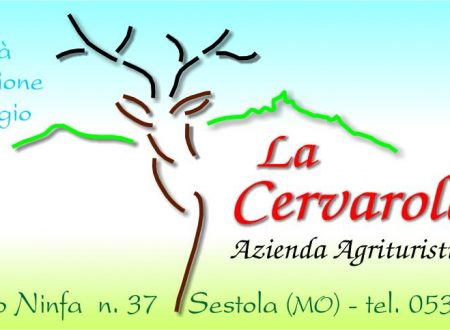 Agriturismo La Cervarola