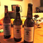 Casa Gigli le birre